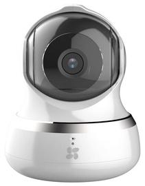 Ezviz C6B Camera