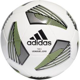 Футбольный мяч Adidas FS0371, 5