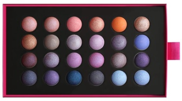 Dermacol Palette Color Sensation 12g V