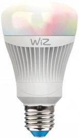 WiZ WiZ60 TR2 LED Light Bulb 11.5W E27