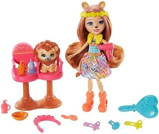 Кукла Mattel Enchantimals GTM29