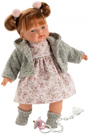 Llorens Doll Aitana Crying 33cm 33288