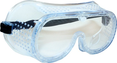 Beast Safety Goggles CE