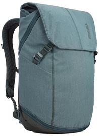 "Thule Vea Backpack 25l 15.6"" Green"