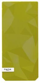 Fractal Design Meshify C Color Mesh Panel Yellow