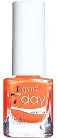 Depend 7day 5ml 7077