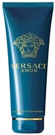 Dušo želė Versace Eros, 250 ml