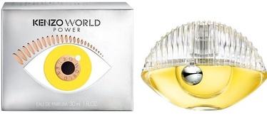 Parfüümid Kenzo World Power 30ml EDP