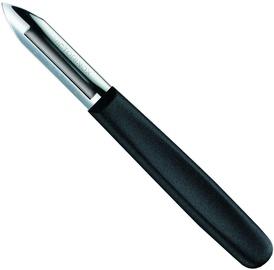 Victorinox Peeler 5.0103 Black