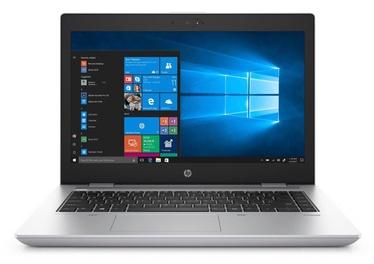 HP ProBook 640 G4 3UP56EA PL