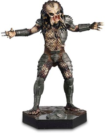 Eaglemoss Collections Predator The Predator