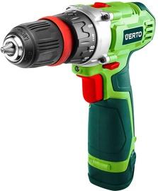 Verto 50G273 Cordless Drill