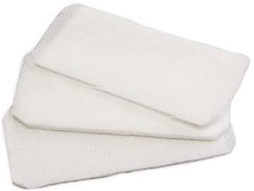 Ferplast Hygienic Pants Medium/Large