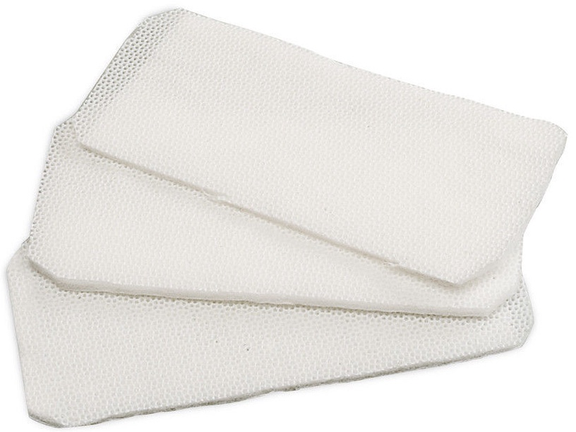 Ferplast Hygienic Pants Medium/Large