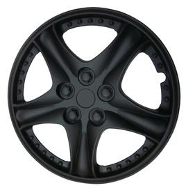 Декоративный диск Bottari Granada Wheel Covers, 16 ″, 4 шт.
