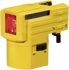 Stabila LAX 50 Laser Level