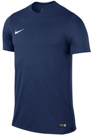Nike Park VI JR 725984 410 Navy XL