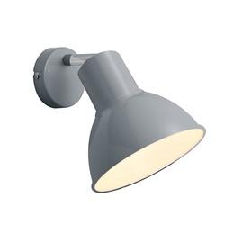 LAMPA SIENAS P16151-1W- GREY 60W E27 (EASYLINK)