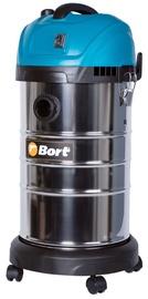 Dulkių siurblys BORT BSS-1630-SmartAir