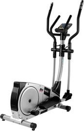BH Fitness I.NLS12 G2351I