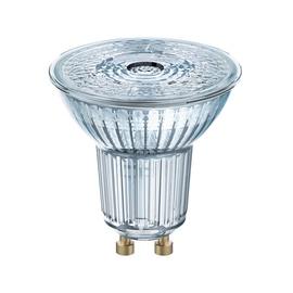 LED Osram PAR16, 4.3W, GU10, 2700K, 350lm