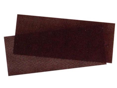 Lihvimisvõrk Orientcraft 115x280mm, K100