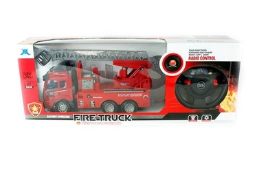 Madej Fire Truck R/C 705228