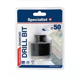Urbis Specialist+, 18 mm