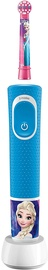 Braun Oral-B Electric Toothbrush D100 Kids Frozen