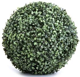 Mondex Boxwood Artificial Flower 33cm