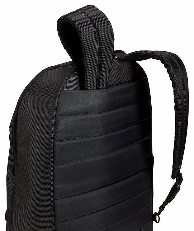 Case Logic Bryker Backpack Roller 15.6 3203687
