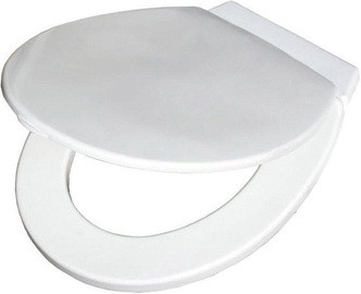 Thema Lux Strip 17800 Toilet Lid