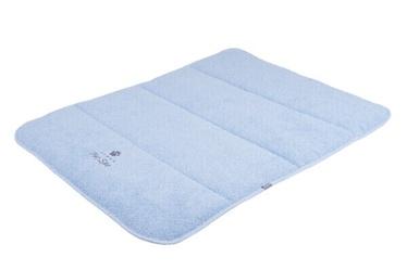 Amiplay Spa Bath Math For Dog L 83x63x2cm Blue