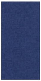 Herlitz Tablecloth 120x180 Blue