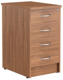 Skyland Office Drawer TP-4.1 Walnut