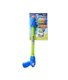 Vandens balionų pripildymo šautuvas Bunch