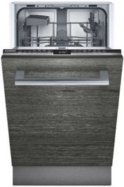 Siemens Dishwasher SR63EX20KE