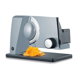 Graef SlicedKitchen S 10000 Grey