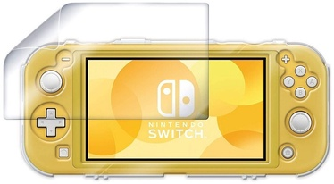 HORI Screen and System Protector Clear Switch Lite