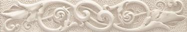 Keraminės sienų apdailos juostelės Piedra STR, 40 x 8,5 cm