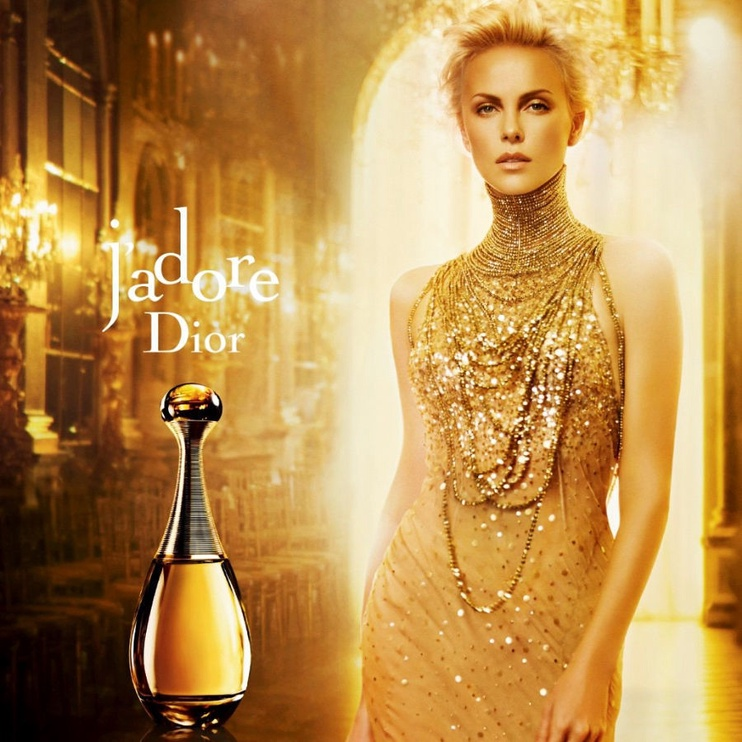 Набор для женщин Christian Dior J'Adore 100 ml EDP + 10 ml EDP