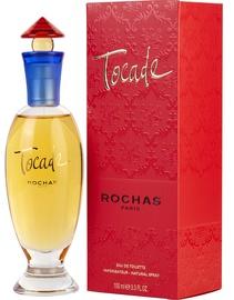 Parfüümid Rochas Tocade 100ml EDT