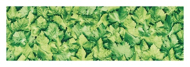 Kleepkile Leaves 10195 45 cm