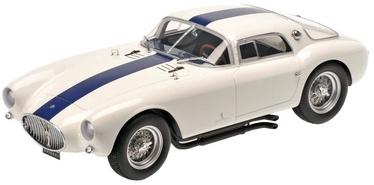 Minichamps Maserati A6GCS 1954 White