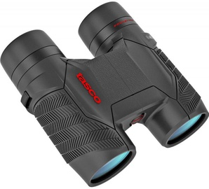 Tasco Focus Free 8x32 Binoculars Black