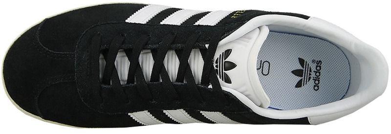 Adidas GAZELLE J , Size: 36/3
