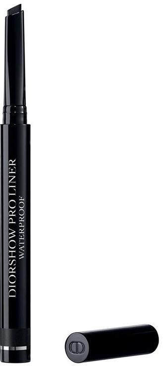 Dior Diorshow Pro Liner Waterproof 0.3g 092