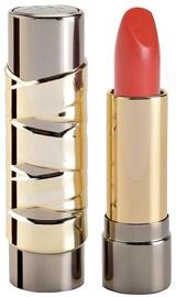 Helena Rubinstein Wanted Rouge Lipstick 3.99g 202