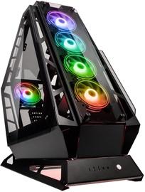 Kolink Big Chungus Unit Edition E-ATX Full-Case