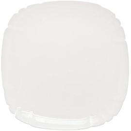 Luminarc Lotusia Dinner Plate 25cm